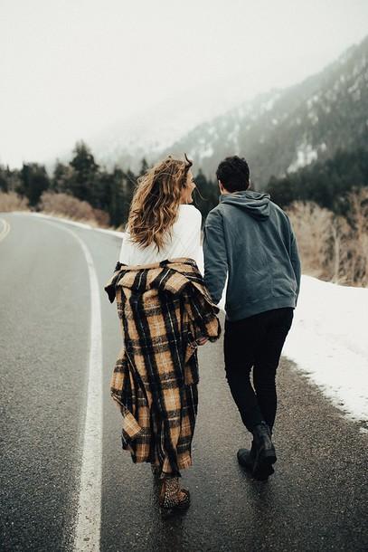 7 cosas que no debes hacer al empezar una relación - Mujer ...