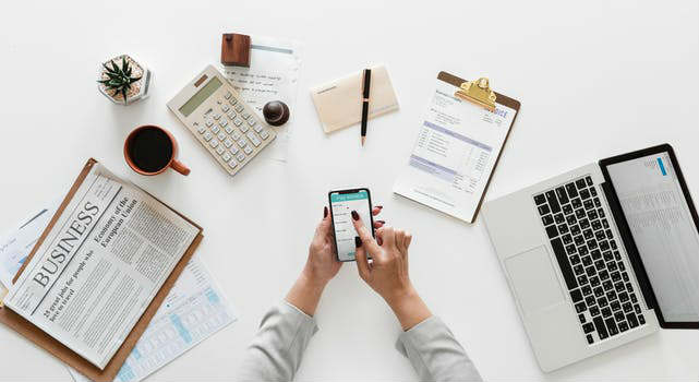documentar trabajo freelance