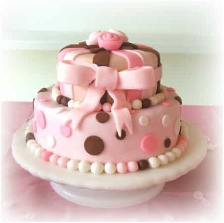 pasteles-para-mujeres-imagenes
