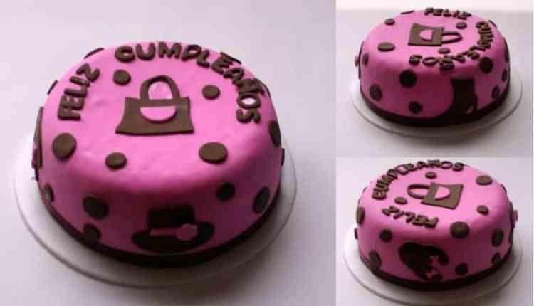 torta-mujer-total