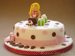 torta-para-mujeres