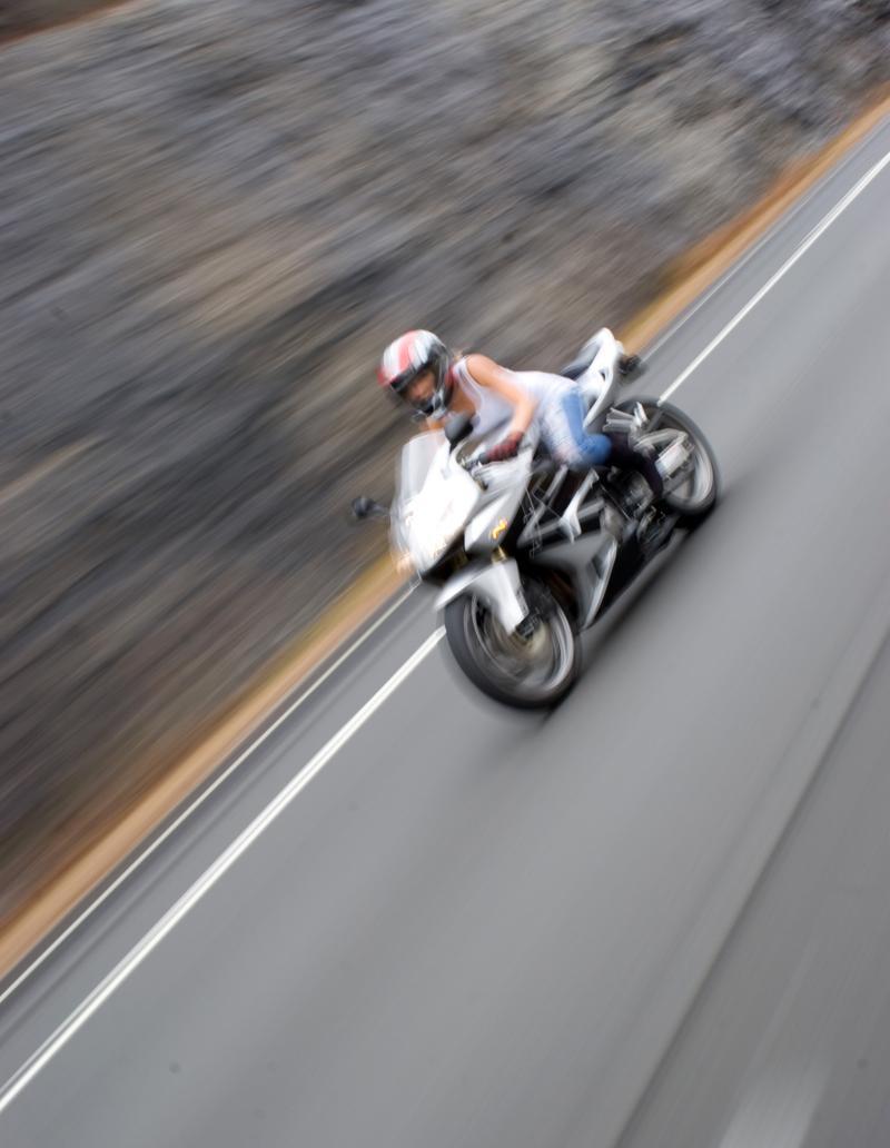 86c8cd93071ef4 Las mejores motos para mujeres bajitas - Mujeres Moteras
