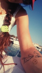 tatto post1