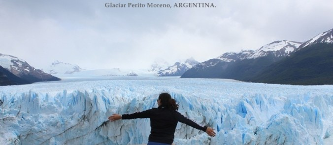 Périto Moreno