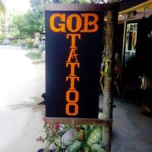 GOBTATTOO
