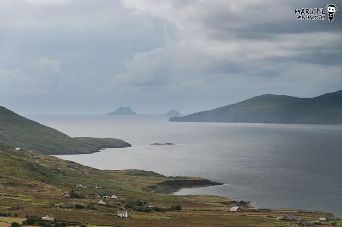 050-Killarney - Ring of Kerry