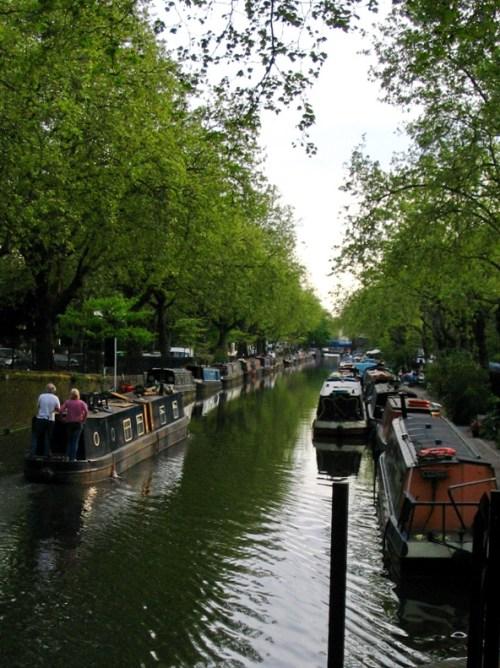 Little Venice 5