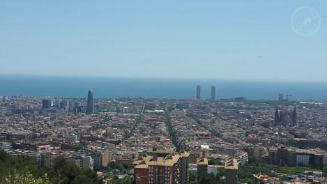 Mochitrip 3.0 Barcelona