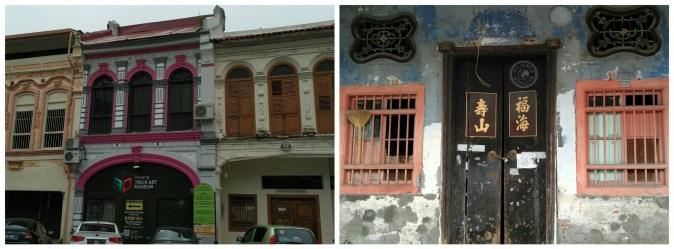 casas-coloniales