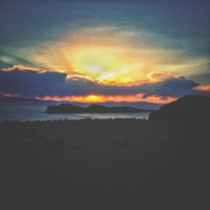 isla-del-sol16