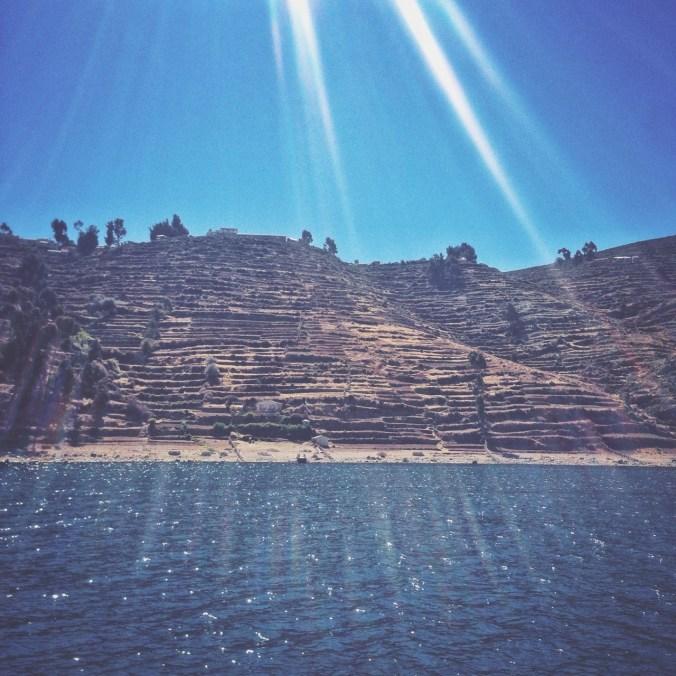isla-del-sol6