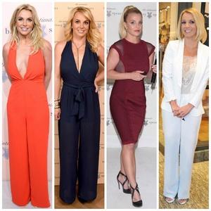 Britney-Spears-Launches-Underwear-Line-Intimately-Britney-Spears