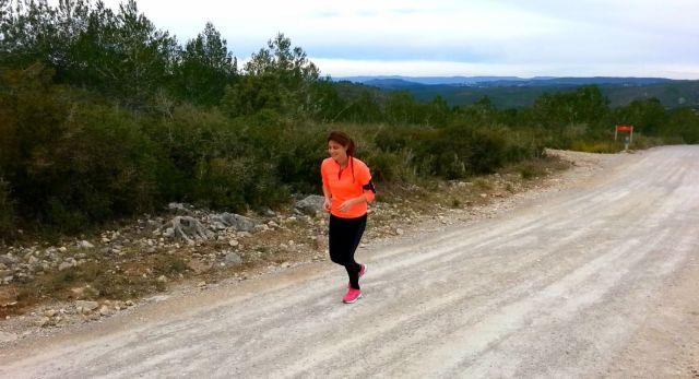 Empezar a correr Blog running mujer