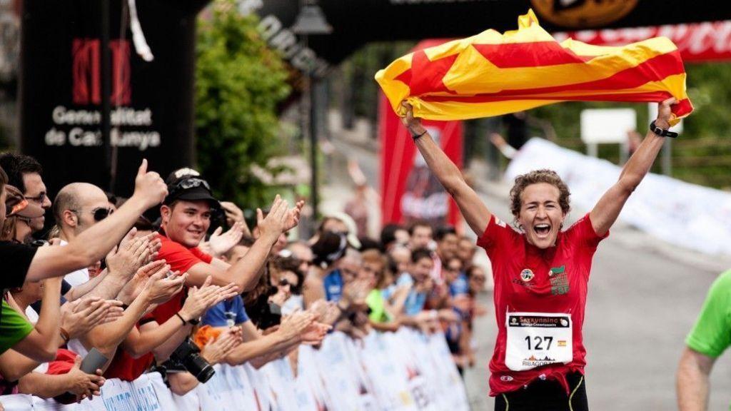 Imatges: Jordi Saragossa