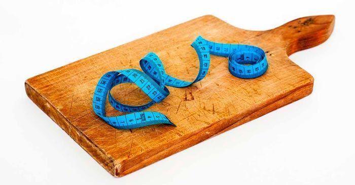 6 formas de quemar grasa de manera fácil