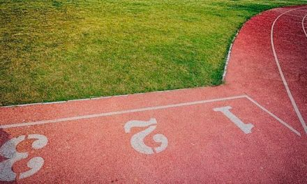 8 consejos para pasar de correr 5k a 10k