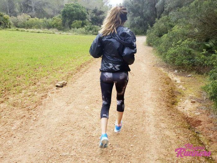 Blog Running Mujeres runners