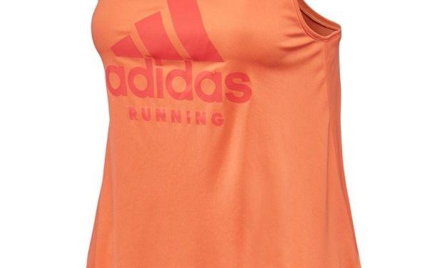 #finalizado. Concurso prenda running Adidas