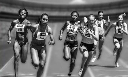 Running: Cómo mejorar tus tiempos