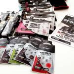 Sport Live, la nueva línea de productos de Drasanvi, una solución integral para el entrenamiento