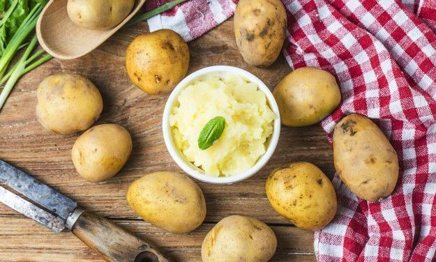 10 formas de comer suficiente hierro sin carne