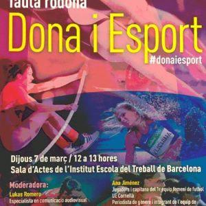 logo-dona-esport-1