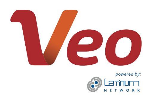 Logo VEO