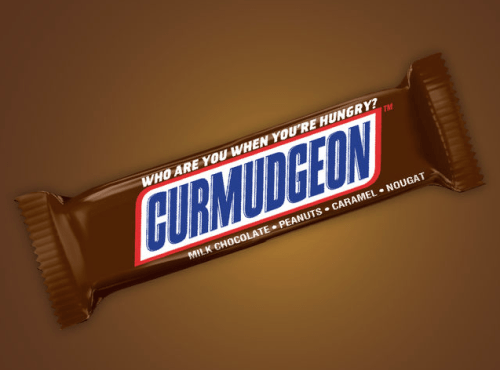 SNICKERS®