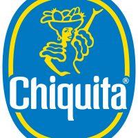 Chiquita® Bananos