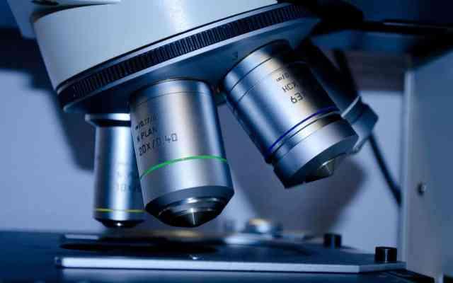 Detección del cáncer de colon