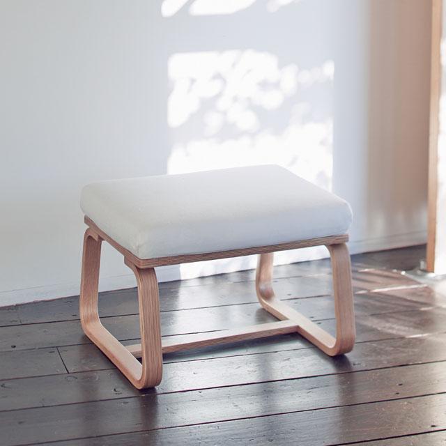 Oak Wood Living Dining Furniture Muji