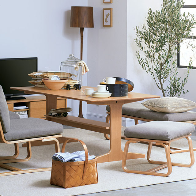And Table Set Room Living Chair