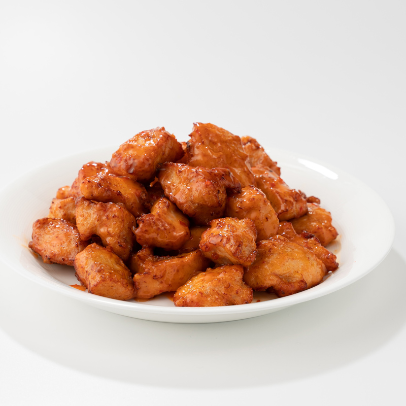 Café&Meal MUJI x food panda 》在家健康安心吃:即日起foodpanda提供Café&Meal MUJI特製餐點及嚴選食材, 不用出門也能健康飲食吃美味。外帶外送『單點』菜單看這裡!