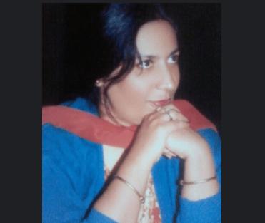 ایک تقریب۔۔دیارِ غیر میں/ڈاکٹر شاہین مفتی