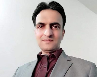 کارکردگی دکھائیں ورنہ گھر جائیں۔۔چوہدری عامر عباس ایڈووکیٹ