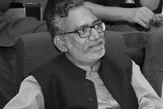 نادم اور خادم۔۔ڈاکٹر اظہر وحید