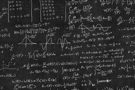 کوانٹم تھیوری کی تلاش (68)۔۔وہاراامبار