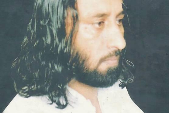 گستا خانہ خاکے اور چند ممکنہ حل ۔۔۔محمد نصیر زندہ