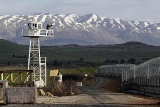 فلسطین (21) ۔ لبنان جنگ کے اثرات/وہاراامباکر