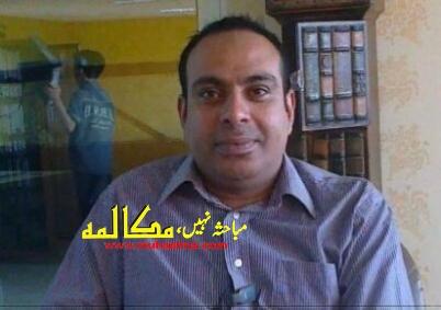 """حجاز کی تاریخ دکھانے والا """" قریہ الشعیبہ """"۔۔منصور ندیم"""