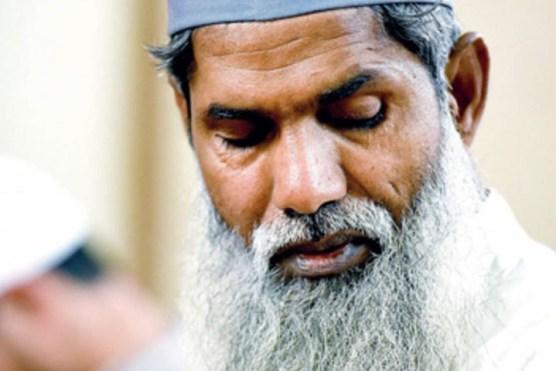 بھارت: 100 مساجد تعمیر کرنے والے محمد عامر کی پراسرار موت