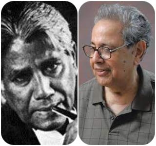 میری کتاب ''کتھا چار جنموں کی'' سے ایک اقتباس اختر الایمان کے بارے میں۔۔ڈاکٹر ستیہ پال آنند