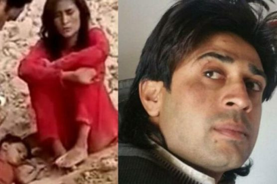 راولپنڈی: گداگر خاتون نسیم بی بی اور کم سن بچے کے قاتل کا دوران تفتیش حیران کن انکشاف