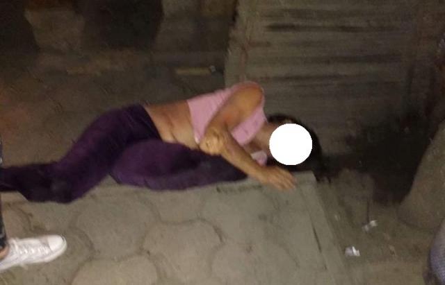 Екс-голову Перечинської РДА, який п'яним збив 2 жінок, засудили, але звільнили