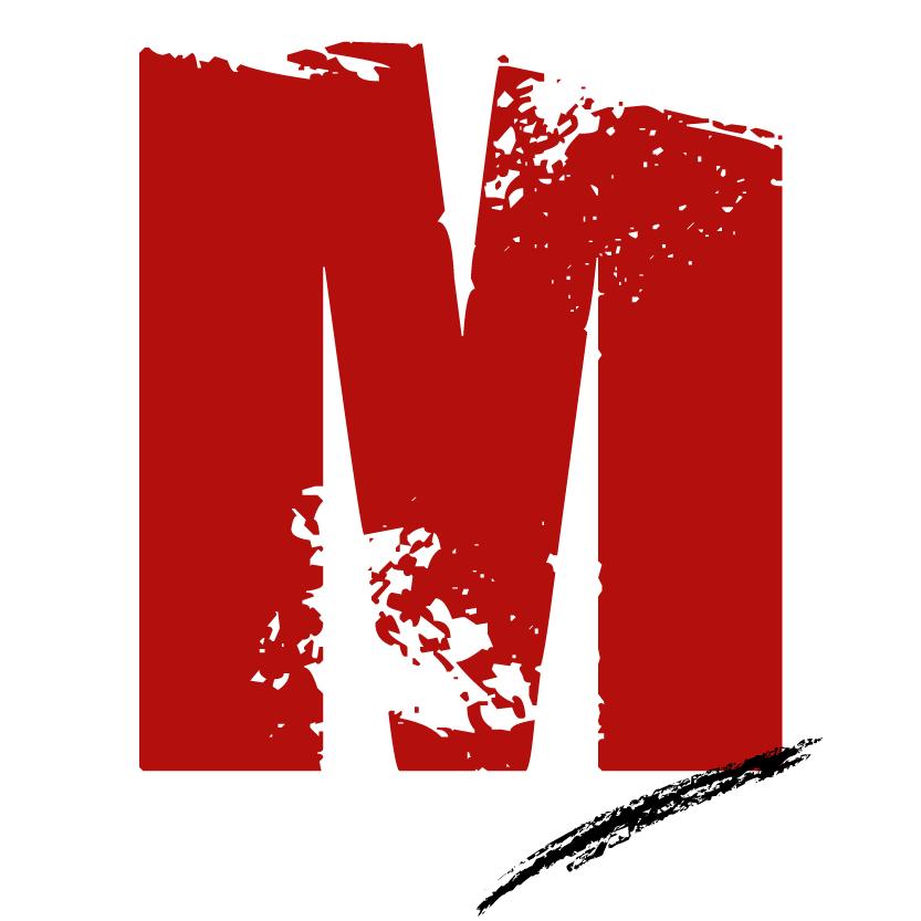 M tel logo 01
