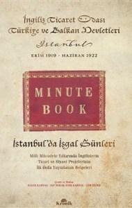 Minute Book2