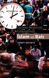 Islam ve Bati min