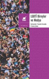 LGBT Bireyler ve Medya min
