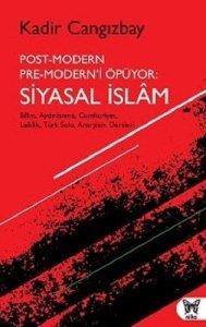 Siyasal Islam Kitap min