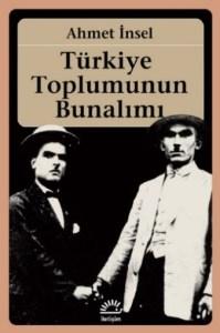 Turkiye Toplumunun Bunalimi